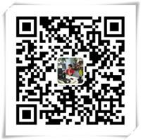 东莞画册设计.jpg