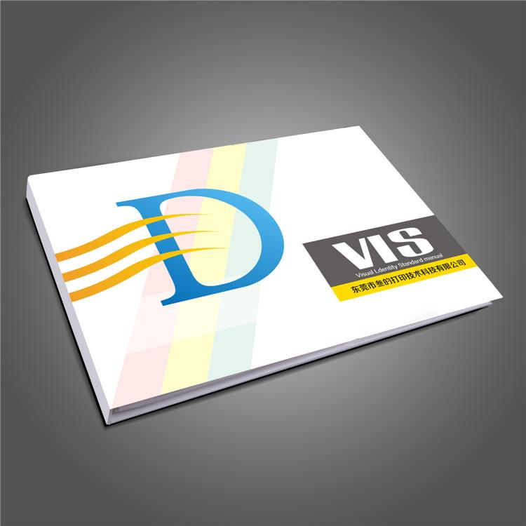3D打印VI
