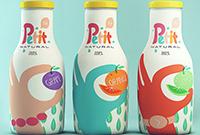 能吸引消费者的饮料包装设计