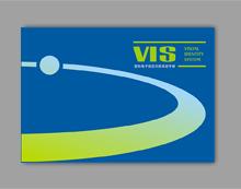 宽松电子VI设计