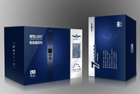 产品如何通过包装设计提高消费者喜爱