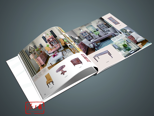 TLC-家具画册设计-3.jpg