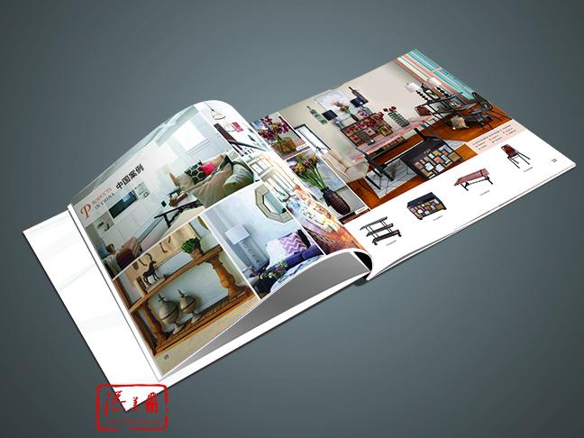 TLC-家具画册设计-5.jpg